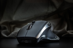 mouse-893252_960_720