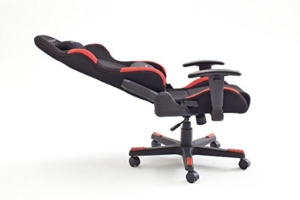 Darstellung Stuhl